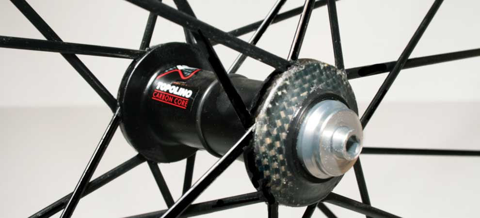 9A-Bike-Wheel-Image.jpg