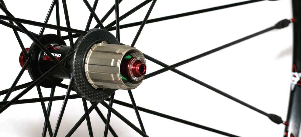 10A-Bike-Wheel-Image.jpg