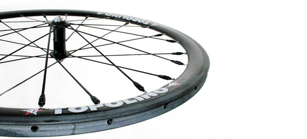 11A-Bike-Wheel-Image.jpg